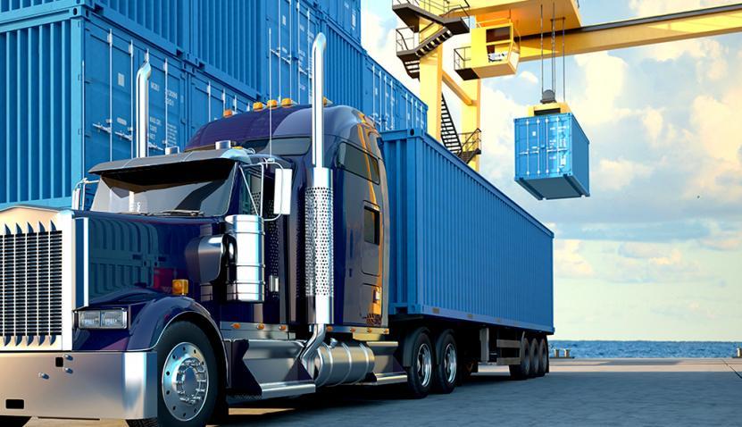 Surface express cargo
